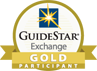 Guide Star Exchange Gold